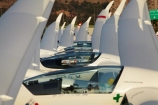 3rd-Fai-World-Sailplane-Grand-Prix-Final;canopies;canopy;Chile;Club-de-Planeadores-de-Santiago;cockpit;cockpits;F.A.I.;Fai-World-Sailplane-Grand-Prix;glider;gliders;gliding;Gliding-Grand-Prix;line-up;line_up;lineup;Municipal-de-las-Condes;Municipal-de-Vitacura;sail-plane;sail-planes;sail-planing;sail_plane;sail_planes;sail_planing;sailplane;sailplanes;sailplaning;Santiago;SCLC;South-America;Sth-America;Vitacura;Vitacura-Airfield;Vitacura-Airport;wing;wings;World-Gliding-Grand-Prix