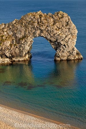 7757;arch;beach;beaches;britain;calm;coast;coastal;coastline;coastlines;coasts;door;dorset;Dorset-and-East-Devon-Coast-Worl;durdle;Durdle-Door;Durdle-Door-Arch;Engl;england;English-Channel-Coast;foreshore;G.B.;GB;geological;geology;great-britain;heritage;jurassic;Jurassic-Coast;Jurassic-Coast-World-Heritage-Ar;Jurassic-Coast-World-Heritage-Si;kingdom;Lulworth-Estate;Natural-Arch;Natural-Arches;natural-bridge;natural-bridges;natural-geological-formation;natural-geological-formations;Natural-Rock-Arch;natural-rock-arches;natural-rock-bridge;natural-rock-bridges;ocean;oceans;placid;Portland-Stone;Quiet;reflection;reflections;rock;rock-arch;rock-arches;rock-formation;Rock-Formations;rock-outcrop;rock-outcrops;rock-tor;rock-torr;rock-torrs;rock-tors;rocks;sand;sandy;sea;sea-arch;sea-arches;serene;shore;shoreline;shorelines;shores;site;smooth;still;stone;tranquil;U.K.;uk;Unesco-world-heritage-area;UNESCO-World-Heritage-Site;united;united-kingdom;unusual-natural-feature;unusual-natural-features;unusual-natural-formation;unusual-natural-formations;water;world;world-heritage;World-Heritage-Area;World-Heritage-Areas;World-Heritage-Site;World-Heritage-Sites