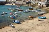 beach;beaches;boat;boat-harbor;boat-harbors;boat-harbour;boat-harbours;boats;Britain;building;buildings;coast;coastal;coastline;coastlines;coasts;Cornwall;cruise;cruises;dinghies;dinghy;dories;dory;England;English-Channel-Coast;fishing-boat;fishing-boats;fishing-harbor;fishing-harbors;fishing-harbour;fishing-harbours;fishing-port;fishing-ports;fishing-village;fishing-villages;foreshore;G.B.;GB;Great-Britain;harbor;harbors;harbour;harbours;heritage;historic;historic-building;historic-buildings;historic-fishing-village;historic-fishing-villages;historic-village;historic-villages;historical;historical-building;historical-buildings;history;launch;launches;Mousehole;Mousehole-fishing-village;Mousehole-village;ocean;old;Penzance;pleasure-boat;pleasure-boats;row-boat;row-boats;rowboat;rowboats;sand;sandy;sea;shore;shoreline;shorelines;shores;south-coast;speed-boat;speed-boats;tradition;traditional;U.K.;UK;United-Kingdom;water;yacht;yachts