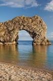 7809;arch;beach;beaches;britain;calm;coast;coastal;coastline;coastlines;coasts;door;dorset;Dorset-and-East-Devon-Coast-Worl;durdle;Durdle-Door;Durdle-Door-Arch;Engl;england;English-Channel-Coast;foreshore;G.B.;GB;geological;geology;great-britain;heritage;jurassic;Jurassic-Coast;Jurassic-Coast-World-Heritage-Ar;Jurassic-Coast-World-Heritage-Si;kingdom;Lulworth-Estate;Natural-Arch;Natural-Arches;natural-bridge;natural-bridges;natural-geological-formation;natural-geological-formations;Natural-Rock-Arch;natural-rock-arches;natural-rock-bridge;natural-rock-bridges;ocean;oceans;placid;Portland-Stone;Quiet;reflection;reflections;rock;rock-arch;rock-arches;rock-formation;Rock-Formations;rock-outcrop;rock-outcrops;rock-tor;rock-torr;rock-torrs;rock-tors;rocks;sand;sandy;sea;sea-arch;sea-arches;serene;shore;shoreline;shorelines;shores;site;smooth;still;stone;tranquil;U.K.;uk;Unesco-world-heritage-area;UNESCO-World-Heritage-Site;united;united-kingdom;unusual-natural-feature;unusual-natural-features;unusual-natural-formation;unusual-natural-formations;water;world;world-heritage;World-Heritage-Area;World-Heritage-Areas;World-Heritage-Site;World-Heritage-Sites