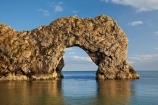 7803;arch;britain;calm;coast;coastal;coastline;coastlines;coasts;door;dorset;Dorset-and-East-Devon-Coast-Worl;durdle;Durdle-Door;Durdle-Door-Arch;Engl;england;English-Channel-Coast;foreshore;G.B.;GB;geological;geology;great-britain;heritage;jurassic;Jurassic-Coast;Jurassic-Coast-World-Heritage-Ar;Jurassic-Coast-World-Heritage-Si;kingdom;Lulworth-Estate;Natural-Arch;Natural-Arches;natural-bridge;natural-bridges;natural-geological-formation;natural-geological-formations;Natural-Rock-Arch;natural-rock-arches;natural-rock-bridge;natural-rock-bridges;ocean;placid;Portland-Stone;Quiet;reflection;reflections;rock;rock-arch;rock-arches;rock-formation;Rock-Formations;rock-outcrop;rock-outcrops;rock-tor;rock-torr;rock-torrs;rock-tors;rocks;sea;sea-arch;sea-arches;serene;shore;shoreline;shorelines;shores;site;smooth;still;stone;tranquil;U.K.;uk;Unesco-world-heritage-area;UNESCO-World-Heritage-Site;united;united-kingdom;unusual-natural-feature;unusual-natural-features;unusual-natural-formation;unusual-natural-formations;water;world;world-heritage;World-Heritage-Area;World-Heritage-Areas;World-Heritage-Site;World-Heritage-Sites