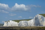 beach;beaches;Birling-Gap;Birling-Gap-Beach;bluff;bluffs;Britain;British-Isles;chalk-cliff;chalk-cliffs;chalk-downland;chalk-downlands;chalk-downs;chalk-formation;chalk-formations;chalk-headland;chalk-headlands;chalk-layer;chalk-layers;cliff;cliffs;coast;coastal;coastline;coastlines;coasts;Cretaceous-chalk-layer;down;downland;downlands;downs;East-Sussex;England;English;English-Channel;eroded;erosion;Europe;foreshore;formation;formations;G.B.;GB;geological;geological-formation;geological-formations;geology;Great-Britain;image;images;layer;layering;layers;limestone;natural;natural-landscape;natural-landscapes;photo;photos;rock-formation;rock-formations;S.E.-England;SE-England;sedimentary-layer;sedimentary-layers;Seven-Sisters;Seven-Sisters-Cliffs;Seven-Sisters-Country-Park;shore;shoreline;South-Downs;South-Downs-N.P.;South-Downs-National-Park;South-Downs-NP;South-East-England;Southern-England;steep;stone;strata;stratum;Sussex;The-Seven-Sisters;U.K.;UK;United-Kingdom;unusual-natural-feature;unusual-natural-features;unusual-natural-formation;unusual-natural-formations;white-chalk-cliff;white-chalk-cliffs;White-Cliff;white-cliffs