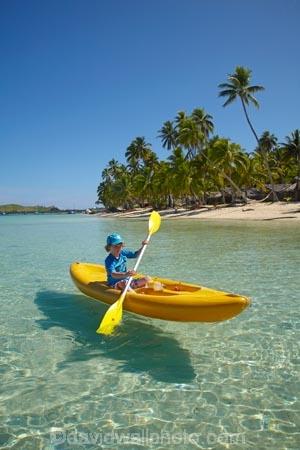 adventure;adventure-tourism;aqua;aquamarine;beachfront-bure;beachfront-bures;blue;boat;boats;boy;boys;bure;bures;canoe;canoeing;canoes;child;children;clean-water;clear-water;coast;coastal;coastline;coastlines;coasts;cobalt-blue;cobalt-ultramarine;cobaltultramarine;Fij;Fiji;Fiji-Islands;foreshore;holiday;holiday-accommodation;holiday-resort;holiday-resorts;holidays;island;islands;kayak;kayaker;kayakers;kayaking;kayaks;kid;kids;Malolo-Lailai-Is;Malolo-Lailai-Island;Malololailai-Is;Malololailai-Island;Mamanuca-Group;Mamanuca-Is;Mamanuca-Island-Group;Mamanuca-Islands;Mamanucas;ocean;Pacific;Pacific-Island;Pacific-Islands;paddle;paddler;paddlers;paddling;palm;palm-tree;palm-trees;palms;people;person;Plantation-Is;Plantation-Is-Resort;Plantation-Island;Plantation-Island-Resort;resort;resort-hotel;resort-hotels;resorts;sea;sea-kayak;sea-kayaker;sea-kayakers;sea-kayaking;sea-kayaks;shore;shoreline;shorelines;shores;South-Pacific;teal-blue;tourism;tourist;tourists;tropical-island;tropical-islands;turquoise;vacation;vacations;water;waterfront-bure;waterfront-bures;yellow