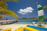 beach;beaches;boat;boats;catamaran;coast;coastal;coastline;coastlines;coasts;dock;docks;Fij;Fiji;Fiji-Islands;foreshore;hobie-cat;hobiecat;holiday;holiday-resort;holiday-resorts;holidays;jetties;jetty;Malolo-Lailai-Is;Malolo-Lailai-Island;Malololailai-Is;Malololailai-Island;Mamanuca-Group;Mamanuca-Is;Mamanuca-Island-Group;Mamanuca-Islands;Mamanucas;ocean;Pacific;Pacific-Island;Pacific-Islands;palm;palm-tree;palm-trees;palms;pier;piers;Plantation-Is;Plantation-Is-Resort;Plantation-Island;Plantation-Island-Resort;quay;quays;resort;resort-hotel;resort-hotels;resorts;sand;sandy;sea;shore;shoreline;shorelines;shores;South-Pacific;tropical-island;tropical-islands;vacation;vacations;water;waterside;wharf;wharfes;wharves;yacht;yachts