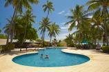 Fij;Fiji-Islands;holiday;holiday-resort;holiday-resorts;holidays;island;islands;Malolo-Lailai-Is;Malolo-Lailai-Island;Malololailai-Is;Malololailai-Island;Mamanuca-Is;Mamanuca-Islands;Mamanucas;Pacific;Pacific-Island;Pacific-Islands;palm;palm-tree;palm-trees;palms;people;person;Plantation-Is;Plantation-Is-Resort;Plantation-Island;Plantation-Island-Resort;pool;pools;resort;resort-hotel;resort-hotels;resorts;South-Pacific;swimming-pool;swimming-pools;tourism;tourist;tourists;tropical-island;tropical-islands;vacation;vacations