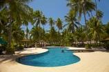 Fij;Fiji-Islands;holiday;holiday-resort;holiday-resorts;holidays;Malolo-Lailai-Is;Malolo-Lailai-Island;Malololailai-Is;Malololailai-Island;Mamanuca-Is;Mamanuca-Islands;Mamanucas;Pacific;Pacific-Island;Pacific-Islands;palm;palm-tree;palm-trees;palms;people;person;Plantation-Is;Plantation-Is-Resort;Plantation-Island;Plantation-Island-Resort;pool;pools;resort;resort-hotel;resort-hotels;resorts;South-Pacific;swimming-pool;swimming-pools;tourism;tourist;tourists;tropical-island;tropical-islands;vacation;vacations