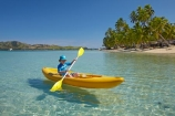 adventure;adventure-tourism;aqua;aquamarine;beach;beaches;beachfront-bure;beachfront-bures;blue;boat;boats;boy;boys;bure;bures;canoe;canoeing;canoes;child;children;clean-water;clear-water;coast;coastal;coastline;coastlines;coasts;cobalt-blue;cobalt-ultramarine;cobaltultramarine;Fij;Fiji;Fiji-Islands;foreshore;holiday;holiday-accommodation;holiday-resort;holiday-resorts;holidays;island;islands;kayak;kayaker;kayakers;kayaking;kayaks;kid;kids;Malolo-Lailai-Is;Malolo-Lailai-Island;Malololailai-Is;Malololailai-Island;Mamanuca-Group;Mamanuca-Is;Mamanuca-Island-Group;Mamanuca-Islands;Mamanucas;ocean;Pacific;Pacific-Island;Pacific-Islands;paddle;paddler;paddlers;paddling;palm;palm-tree;palm-trees;palms;people;person;Plantation-Is;Plantation-Is-Resort;Plantation-Island;Plantation-Island-Resort;resort;resort-hotel;resort-hotels;resorts;sand;sandy;sea;sea-kayak;sea-kayaker;sea-kayakers;sea-kayaking;sea-kayaks;shore;shoreline;shorelines;shores;South-Pacific;teal-blue;tourism;tourist;tourists;tropical-island;tropical-islands;turquoise;vacation;vacations;water;waterfront-bure;waterfront-bures;yellow
