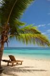 aqua;aquamarine;beach;beach-chair;beaches;blue;clean-water;clear-water;coast;coastal;coastline;coastlines;coasts;cobalt-blue;cobalt-ultramarine;cobaltultramarine;Fij;Fiji;Fiji-Islands;foreshore;holiday;holiday-resort;holiday-resorts;holidays;lounger;loungers;Malolo-Lailai-Is;Malolo-Lailai-Island;Malololailai-Is;Malololailai-Island;Mamanuca-Group;Mamanuca-Is;Mamanuca-Island-Group;Mamanuca-Islands;Mamanucas;ocean;Pacific;Pacific-Island;Pacific-Islands;palm;palm-frond;palm-fronds;palm-tree;palm-trees;palms;Plantation-Is;Plantation-Is-Resort;Plantation-Island;Plantation-Island-Resort;recliner;recliners;resort;resort-hotel;resort-hotels;resorts;sand;sandy;sea;shore;shoreline;shorelines;shores;South-Pacific;sun-chair;sun-chairs;sunchair;sunchairs;teal-blue;tropical-island;tropical-islands;turquoise;vacation;vacations;water