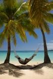 aqua;aquamarine;beach;beaches;blue;clean-water;clear-water;coast;coastal;coastline;coastlines;coasts;cobalt-blue;cobalt-ultramarine;cobaltultramarine;Fij;Fiji;Fiji-Islands;foreshore;hammock;hammocks;holiday;holiday-resort;holiday-resorts;holidays;leisure;Malolo-Lailai-Is;Malolo-Lailai-Island;Malololailai-Is;Malololailai-Island;Mamanuca-Group;Mamanuca-Is;Mamanuca-Island-Group;Mamanuca-Islands;Mamanucas;ocean;Pacific;Pacific-Island;Pacific-Islands;palm;palm-frond;palm-fronds;palm-tree;palm-trees;palms;paradise;Plantation-Is;Plantation-Is-Resort;Plantation-Island;Plantation-Island-Resort;relaxation;relaxing;resort;resort-hotel;resort-hotels;resorts;sand;sandy;sea;shore;shoreline;shorelines;shores;South-Pacific;teal-blue;tropical-island;tropical-islands;turquoise;vacation;vacations;water