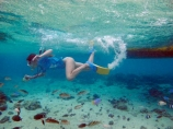 aqua;aquamarine;blue;child;children;clean-water;clear-water;coast;coastal;coasts;cobalt-blue;cobalt-ultramarine;cobaltultramarine;coral;coral-reef;coral-reefs;dive;diver;divers;diving;Fij;Fiji;Fiji-Islands;fish;fishes;girl;girls;island;islands;kid;kids;Malolo-Lailai-Is;Malolo-Lailai-Island;Malololailai-Is;Malololailai-Island;Mamanuca-Group;Mamanuca-Is;Mamanuca-Island-Group;Mamanuca-Islands;Mamanucas;marine;marine-environment;marine-life;marinelife;ocean;oceanlife;Pacific;Pacific-Island;Pacific-Islands;people;person;Plantation-Is;Plantation-Is-Resort;Plantation-Island;Plantation-Island-Resort;reef;reefs;sea;sealife;snorkeller;snorkellers;snorkelling;South-Pacific;teal-blue;tourism;tourist;tourists;tropical-fish;tropical-island;tropical-islands;tropical-reef;tropical-reefs;turquoise;under-water;under_water;undersea;underwater;underwater-photo;underwater-photography;underwater-photos;water;young-girl;young-snorkeller
