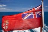 Fij;Fiji-Islands;fiji-maritime-flag;Fiji-Merchant-Ensign-flag;flag;flags;island;islands;Mamanuca-Is;Mamanuca-Islands;Mamanuca-Islands,-Fiji,-South-Pacific;Mamanucas;Merchant-Ensign;Nadi;Pacific;Pacific-Ocean;red-flag;red-flags;South-Pacific;union-jack;Viti-levu