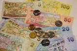10;20;50;bill;cent;cents;coin;coins;color;colors;colour;colours;dollar;dollars;fifty;Fij;fiji;fiji-currency;Fiji-Islands;fiji-money;fijian;fijian-currency;fijian-money;money;note;notes;Pacific;reflect;reflection;shine;shiny;South-Pacific;ten;twenty