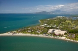 aerial;aerial-photo;aerial-photograph;aerial-photographs;aerial-photography;aerial-photos;aerial-view;aerial-views;aerials;beach;beaches;coast;Denarau-Is;Denarau-Island;Fij;Fiji;Fiji-Islands;holiday;holiday-accommodation;holiday-resort;holiday-resorts;holidays;Pacific;Pacific-Island;Pacific-Islands;resort;resorts;Sheraton-Denarau-Island;Sheraton-Fiji;Sheraton-Fiji-Resort;Sheraton-Hotel;Sheraton-Hotels;Sheraton-Resort;Sheraton-Resorts;South-Pacific;vacation;vacations;Viti-Levu