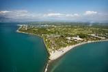 aerial;aerial-photo;aerial-photograph;aerial-photographs;aerial-photography;aerial-photos;aerial-view;aerial-views;aerials;beach;beaches;coast;Denarau-Is;Denarau-Island;Fij;Fiji;Fiji-Islands;holiday-resort;holiday-resorts;Pacific;Pacific-Island;Pacific-Islands;Radisson-Blu-Resort-Fiji;Radisson-Blu-Resort-Fiji-Denarau-Island;Radisson-Fiji-Resort;Radisson-Hotel;Radisson-Resort-Fiji;resort;resorts;Sharaton-Resorts;Sheraton-Denarau-Island;Sheraton-Denarau-Villas;Sheraton-Denarau-Villas-Resort;Sheraton-Fiji;Sheraton-Fiji-Resort;Sheraton-Hotel;Sheraton-Hotels;Sheraton-Resort;Sheraton-Resorts;Sheraton-Villas-Resort;South-Pacific;Viti-Levu