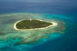 aerial;aerial-photo;aerial-photograph;aerial-photographs;aerial-photography;aerial-photos;aerial-view;aerial-views;aerials;aqua;aquamarine;blue;clean-water;clear-water;coast;coastal;coastline;coastlines;coasts;cobalt-blue;cobalt-ultramarine;cobaltultramarine;coral-reef;coral-reefs;Fij;Fiji;Fiji-Islands;foreshore;holiday;holiday-accommodation;holiday-resort;holiday-resorts;holidays;Mamanuca-Group;Mamanuca-Is;Mamanuca-Island-Group;Mamanuca-Islands;Mamanucas;ocean;Pacific;Pacific-Island;Pacific-Islands;reef;reefs;resort;resort-hotel;resort-hotels;resorts;sea;shore;shoreline;shorelines;shores;South-Pacific;Tavarua-Is;Tavarua-Is-Resort;Tavarua-Island;Tavarua-Island-Resort;Tavarua-Resort;teal-blue;tropical-island;tropical-islands;tropical-reef;tropical-reefs;turquoise;vacation;vacations;water