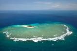 aerial;aerial-photo;aerial-photograph;aerial-photographs;aerial-photography;aerial-photos;aerial-view;aerial-views;aerials;aqua;aquamarine;blue;clean-water;clear-water;coast;coastal;coastline;coastlines;coasts;cobalt-blue;cobalt-ultramarine;cobaltultramarine;coral-reef;coral-reefs;Fij;Fiji;Fiji-Islands;foreshore;holiday;holiday-accommodation;holiday-resort;holiday-resorts;holidays;Mamanuca-Group;Mamanuca-Is;Mamanuca-Island-Group;Mamanuca-Islands;Mamanucas;Namotu-Is;Namotu-Is-Resort;Namotu-Island;Namotu-Island-Resort;Namotu-Left-surf-break;Namotu-Resort;ocean;Pacific;Pacific-Island;Pacific-Islands;reef;reefs;resort;resort-hotel;resort-hotels;resorts;sea;shore;shoreline;shorelines;shores;South-Pacific;surf-breaks;Swimming-Pools-surf-break;teal-blue;tropical-island;tropical-islands;tropical-reef;tropical-reefs;turquoise;vacation;vacations;water