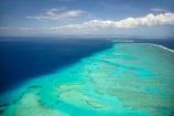 aerial;aerial-photo;aerial-photograph;aerial-photographs;aerial-photography;aerial-photos;aerial-view;aerial-views;aerials;aqua;aquamarine;barrier-reef;barrier-reefs;blue;clean-water;clear-water;coast;cobalt-blue;cobalt-ultramarine;cobaltultramarine;coral;coral-reef;coral-reefs;corals;Fij;Fiji;Fiji-Islands;Malolo-Barrier-Reef;Mamanuca-Group;Mamanuca-Is;Mamanuca-Island-Group;Mamanuca-Islands;Mamanucas;Pacific;Pacific-Island;Pacific-Islands;reef;reefs;South-Pacific;teal-blue;tropical-island;tropical-islands;tropical-reef;tropical-reefs;turquoise