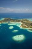 aerial;aerial-photo;aerial-photograph;aerial-photographs;aerial-photography;aerial-photos;aerial-view;aerial-views;aerials;aqua;aquamarine;blue;clean-water;clear-water;coast;coastal;coastline;coastlines;coasts;cobalt-blue;cobalt-ultramarine;cobaltultramarine;coral-reef;coral-reefs;Fij;Fiji;Fiji-Islands;foreshore;holiday;holiday-accommodation;holiday-resort;holiday-resorts;holidays;Malolo-Lai-Lai;Malolo-Lailai;Malolo-Lailai-Is;Malolo-Lailai-Island;Malololailai;Mamanuca-Group;Mamanuca-Is;Mamanuca-Island-Group;Mamanuca-Islands;Mamanucas;Musket-Cove-Island-Resort;Musket-Cove-Resort;ocean;Pacific;Pacific-Island;Pacific-Islands;Plantation-Is;Plantation-Is-Resort;Plantation-Island;Plantation-Island-Resort;reef;reefs;resort;resort-hotel;resort-hotels;resorts;sea;shore;shoreline;shorelines;shores;South-Pacific;teal-blue;tropical-island;tropical-islands;tropical-reef;tropical-reefs;turquoise;vacation;vacations;water
