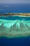 aerial;aerial-photo;aerial-photograph;aerial-photographs;aerial-photography;aerial-photos;aerial-view;aerial-views;aerials;aqua;aquamarine;blue;clean-water;clear-water;coast;coastal;coastline;coastlines;coasts;cobalt-blue;cobalt-ultramarine;cobaltultramarine;coral-reef;coral-reefs;Fij;Fiji;Fiji-Islands;foreshore;holiday;holiday-accommodation;holiday-resort;holiday-resorts;holidays;Mamanuca-Group;Mamanuca-Is;Mamanuca-Island-Group;Mamanuca-Islands;Mamanucas;Mana-Is;Mana-Is-Resort;Mana-Is-Resort-amp;-Spa;Mana-Is-Resort-and-Spa;Mana-Island;Mana-Island-Resort;Mana-Island-Resort-amp;-Spa;Mana-Island-Resort-and-Spa;Mana-Resort;ocean;Pacific;Pacific-Island;Pacific-Islands;reef;reefs;resort;resort-hotel;resort-hotels;resorts;sea;shore;shoreline;shorelines;shores;South-Pacific;teal-blue;tropical-island;tropical-islands;tropical-reef;tropical-reefs;turquoise;vacation;vacations;water