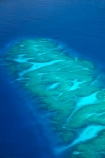 aerial;aerial-photo;aerial-photograph;aerial-photographs;aerial-photography;aerial-photos;aerial-view;aerial-views;aerials;aqua;aquamarine;blue;clean-water;clear-water;coast;cobalt-blue;cobalt-ultramarine;cobaltultramarine;coral;coral-reef;coral-reefs;corals;Fij;Fiji;Fiji-Islands;Mamanuca-Group;Mamanuca-Is;Mamanuca-Island-Group;Mamanuca-Islands;Mamanuca_i_Cake-Group;Mamanucas;Pacific;Pacific-Island;Pacific-Islands;reef;reefs;South-Pacific;teal-blue;tropical-island;tropical-islands;tropical-reef;tropical-reefs;turquoise