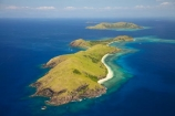 aerial;aerial-photo;aerial-photograph;aerial-photographs;aerial-photography;aerial-photos;aerial-view;aerial-views;aerials;coast;coastal;coastline;coastlines;coasts;coral;coral-reef;coral-reefs;corals;Fij;Fiji;Fiji-Islands;foreshore;Mamanuca-Group;Mamanuca-Is;Mamanuca-Island-Group;Mamanuca-Islands;Mamanuca_i_Cake-Group;Mamanucas;ocean;Pacific;Pacific-Island;Pacific-Islands;reef;reefs;sea;shore;shoreline;shorelines;shores;South-Pacific;Tavua-Is;Tavua-Island;tropical-island;tropical-islands;tropical-reef;tropical-reefs;water;Yanuya-Is;Yanuya-Island