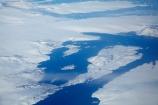 aerial;aerial-photo;aerial-photograph;aerial-photographs;aerial-photography;aerial-photos;aerial-view;aerial-views;aerials;Atlantic-Ocean;berg;bergs;blue;climate-change;cold;cold-icy;fiord;fiords;fjord;fjords;global-warming;Greenland;Greenland-ice-sheet;hazard;hazards;ice;iceberg;icebergs;icy;Kingdom-of-Denmark;North-Atlantic-Ocean;ocean;oceans;sea;seas;skerries;skerry;water;white