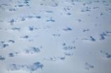 aerial;aerial-photo;aerial-photograph;aerial-photographs;aerial-photography;aerial-photos;aerial-view;aerial-views;aerials;cloud;clouds;cloudy;cold;Greenland;Greenland-ice-sheet;Greenland-ice-sheet-l;ice;icy;Kingdom-of-Denmark;snow;white