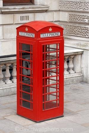 Best options for australian phones in uk
