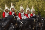 6514;armour;armoured;britain;British-Army.;British-Household-Cavalry;cavalry;cavalry-regiment;ceremonial;Changing-of-the-Guards;Changing-of-the-Horse-Guards;england;equestrian;equine;Europe;G.B.;GB;great-britain;helmet;helmets;horse;Horse-Guard;Horse-Guards;Horse-Guards-Parade;horse-riding;horses;Household-Cavalry;Household-Cavalry-Mounted-Regiment;kingdom;Life-Guards-Regiment;london;mounted-soldier;mounted-soldiers;Queens-Life-Guard;Queens-Life-Guards;row;rows;The-Household-Cavalry-Mounted-Regiment;tradition;traditional;U.K.;uk;uniform;uniforms;united;United-Kingdom