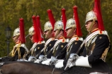 6530;armour;armoured;Blues-and-Royals;Blues-and-Royals-Regiment;britain;British-Army.;British-Household-Cavalry;cavalry;cavalry-regiment;ceremonial;Changing-of-the-Guards;Changing-of-the-Horse-Guards;Cuirass;Cuirassier;england;equestrian;equine;Europe;G.B.;GB;great-britain;helmet;helmets;horse;Horse-Guard;Horse-Guards;Horse-Guards-Parade;horse-riding;horses;Household-Cavalry;Household-Cavalry-Mounted-Regiment;kingdom;london;mounted-soldier;mounted-soldiers;Queens-Life-Guard;Queens-Life-Guards;row;rows;Royal-Horse-Guards;Royal-Horse-Guards-and-1st-Dragoons;The-Household-Cavalry-Mounted-Regiment;tradition;traditional;U.K.;uk;uniform;uniforms;united;United-Kingdom