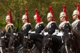 6540;armour;armoured;Blues-and-Royals;Blues-and-Royals-Regiment;britain;British-Army.;British-Household-Cavalry;cavalry;cavalry-regiment;ceremonial;Changing-of-the-Guards;Changing-of-the-Horse-Guards;Cuirass;Cuirassier;england;equestrian;equine;Europe;G.B.;GB;great-britain;helmet;helmets;horse;Horse-Guard;Horse-Guards;Horse-Guards-Parade;horse-riding;horses;Household-Cavalry;Household-Cavalry-Mounted-Regiment;kingdom;london;mounted-soldier;mounted-soldiers;Queens-Life-Guard;Queens-Life-Guards;row;rows;Royal-Horse-Guards;Royal-Horse-Guards-and-1st-Dragoons;The-Household-Cavalry-Mounted-Regiment;tradition;traditional;U.K.;uk;uniform;uniforms;united;United-Kingdom