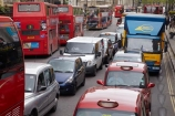 6658;automobile;automobiles;black-cab;black-cabs;black-taxi;black-taxis;britain;bus;buses;cab;cabs;car;cars;congestion;double-decker-bus;double-decker-buses;double_decker-bus;double_decker-buses;england;Europe;G.B.;GB;great-britain;grid-lock;grid_lock;gridlock;kingdom;london;London-Bus;London-buses;London-Transport;minicab;minicabs;Monopoly-places;passenger-bus;passenger-buses;passenger-transport;places-on-monopoly-board;public-transport;red-bus;red-buses;red-double_decker-bus;red-double_decker-buses;snarl_up;street-scene;street-scenes;taxi;taxicab;taxicabs;taxis;traffic-congestion;traffic-jam;traffic-jams;transportation;U.K.;uk;united;United-Kingdom;West-End;Whitehall