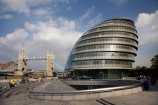 4353;architectural;architecture;bascule;bascule-bridge;bridge;bridges;britain;buidling;building;buildings;c.b.d.;cbd;central-business-district;cities;city;City-Hall;City-Hall-Building;cityscape;cityscapes;drawbridge;england;Europe;Futurist-Style;Futuristic-Style;G.B.;GB;GLA;great-britain;Greater-London-Authority;Greater-London-Authority-Building;heritage;high-rise;high-rises;high_rise;high_rises;highrise;highrises;historic;historic-bridge;historic-bridges;historic-place;historic-places;historic-site;historic-sites;historical;historical-bridge;historical-bridges;historical-place;historical-places;historical-site;historical-sites;history;icon;iconic;icons;kingdom;landmark;landmarks;london;London-City-Hall;modern-architecture;modern-building;multi_storey;multi_storied;multistorey;multistoried;office;office-block;office-blocks;offices;old;river;River-Thames;rivers;road-bridge;road-bridges;Southbank;Southwark;suspension-bridge;Thames-River;tower-block;tower-blocks;Tower-Bridge;tradition;traditional;traffic-bridge;traffic-bridges;U.K.;uk;united;United-Kingdom