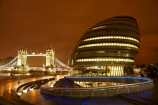 6827;architectural;architecture;bascule;bascule-bridge;bridge;bridges;britain;buidling;building;buildings;c.b.d.;cbd;central-business-district;cities;city;City-Hall;City-Hall-Building;cityscape;cityscapes;drawbridge;dusk;england;Europe;evening;Futurist-Style;Futuristic-Style;G.B.;GB;GLA;great-britain;Greater-London-Authority;Greater-London-Authority-Building;heritage;high-rise;high-rises;high_rise;high_rises;highrise;highrises;historic;historic-bridge;historic-bridges;historic-place;historic-places;historic-site;historic-sites;historical;historical-bridge;historical-bridges;historical-place;historical-places;historical-site;historical-sites;history;icon;iconic;icons;kingdom;landmark;landmarks;london;London-City-Hall;modern-architecture;modern-building;multi_storey;multi_storied;multistorey;multistoried;night;night-time;office;office-block;office-blocks;offices;old;river;River-Thames;rivers;road-bridge;road-bridges;Southbank;Southwark;suspension-bridge;Thames-River;tower-block;tower-blocks;Tower-Bridge;tradition;traditional;traffic-bridge;traffic-bridges;twilight;U.K.;uk;united;United-Kingdom