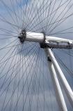amusement-ride;amusement-rides;architectural;Britain;cantilever;cantilevered-observation-wheel;England;Europe;Ferris-wheel;Ferris-wheels;G.B.;GB;Great-Britain;hib;hubs;icon;iconic;icons;Jubilee-Gardens;landmark;landmarks;London;London-Eye;Millennium-Wheel;observation-wheel;observation-wheels;passenger-capsule;passenger-capsules;passenger-pod;passenger-pods;South-Bank;Southbank;spoke;spokes;structure;structures;tie-rod;tie-rods;tourism;tourist-attraction;tourist-attractions;U.K.;UK;United-Kingdom;wheel;wheels