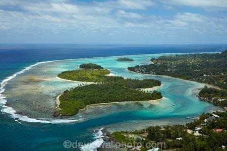 aerial;aerial-image;aerial-images;aerial-photo;aerial-photograph;aerial-photographs;aerial-photography;aerial-photos;aerial-view;aerial-views;aerials;aqua;aquamarine;Avana-Harbor;Avana-Harbour;Avana-Point;Avana-Pt;barrier-reef;barrier-reefs;beach;beaches;blue;clean-water;clear-water;coast;cobalt-blue;cobalt-ultramarine;cobaltultramarine;Cook-Is;Cook-Island;Cook-Islands;coral;coral-reef;coral-reefs;corals;harbor;harbour;heritage;historic;historic-place;historic-places;historical;historical-place;historical-places;history;idyllic;island;islands;Muri;Muri-Beach;Muri-Lagoon;Ngatangiia-Harbour;old;Oneroa-Is;Oneroa-Island;Pacific;Pacific-Is;Pacific-Island;Pacific-Islands;Pacific-Ocean;paradise;Rarotonga;reef;reefs;South-Pacific;teal-blue;tradition;traditional;tropical;tropical-island;tropical-islands;tropical-reef;tropical-reefs;turquoise