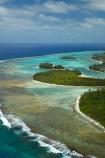 aerial;aerial-image;aerial-images;aerial-photo;aerial-photograph;aerial-photographs;aerial-photography;aerial-photos;aerial-view;aerial-views;aerials;aqua;aquamarine;barrier-reef;barrier-reefs;beach;beaches;blue;clean-water;clear-water;coast;cobalt-blue;cobalt-ultramarine;cobaltultramarine;Cook-Is;Cook-Island;Cook-Islands;coral;coral-reef;coral-reefs;corals;idyllic;island;islands;Koromiri-Isl;Koromiri-Island;Motutapu-Is;Motutapu-Island;Muri;Muri-Beach;Muri-Lagoon;Oneroa-Is;Oneroa-Isl;Oneroa-Island;Pacific;Pacific-Is;Pacific-Island;Pacific-Islands;Pacific-Ocean;paradise;Rarotonga;reef;reefs;South-Pacific;Taakoka-Isl;Taakoka-Island;teal-blue;tropical;tropical-island;tropical-islands;tropical-reef;tropical-reefs;turquoise