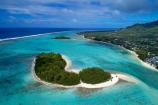 aerial;Aerial-drone;Aerial-drones;aerial-image;aerial-images;aerial-photo;aerial-photograph;aerial-photographs;aerial-photography;aerial-photos;aerial-view;aerial-views;aerials;aqua;aquamarine;barrier-reef;barrier-reefs;beach;beaches;blue;clean-water;clear-water;coast;cobalt-blue;cobalt-ultramarine;cobaltultramarine;Cook-Is;Cook-Island;Cook-Islands;coral;coral-reef;coral-reefs;corals;Drone;Drones;Hotel-Rarotonga;idyllic;island;islands;Koromiri-Is;Koromiri-Island;Muri;Muri-Beach;Muri-Beach-Club;Muri-Beach-Club-Hotel-Rarotonga;Muri-Lagoon;Pacific;Pacific-Is;Pacific-Island;Pacific-Islands;Pacific-Ocean;paradise;Quadcopter-aerial;Quadcopters-aerials;Rarotonga;reef;reefs;South-Pacific;Taakoka-Is;Taakoka-Island;teal-blue;tropical;tropical-island;tropical-islands;tropical-reef;tropical-reefs;turquoise;U.A.V.-aerial;UAV-aerials
