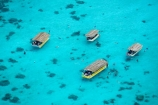 aerial;aerial-image;aerial-images;aerial-photo;aerial-photograph;aerial-photographs;aerial-photography;aerial-photos;aerial-view;aerial-views;aerials;aqua;aqua-blue;aquamarine;barrier-reef;barrier-reefs;blue;boat;Boats;Captain-Tamas-Lagoon-Cruises;Captain-Tamas-Lagoon-Cruizes;Captain-Tamas-Lagoon-Cruizes-boats;clean-water;clear-water;coast;cobalt-blue;cobalt-ultramarine;cobaltultramarine;Cook-Is;Cook-Island;Cook-Islands;coral;coral-reef;coral-reefs;corals;holiday;holidays;island;islands;lagoon;Muri;Muri-Beach;Muri-Lagoon;Pacific;Pacific-Is;Pacific-Island;Pacific-Islands;Pacific-Ocean;people;person;Rarotonga;reef;reefs;snorkeller;snorkellers;snorkelling;South-Pacific;swimmers;swimming;teal-blue;tropical;tropical-island;tropical-islands;tropical-reef;tropical-reefs;turquoise;vacation;vacations
