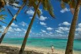aquamarine;azure;beach;beaches;blue;clean-water;clear-water;cobalt;cobalt-blue;cobalt-ultramarine;cobaltultramarine;Coconut-palm;Coconut-palm-tree;Coconut-palm-trees;Coconut-palms;Coconut-tree;Coconut-trees;Cook-Is;Cook-Islands;frond;fronds;Pacific;palm;palm-frond;palm-fronds;palm-tree;palm-trees;palms;paradise;Rarotonga;simple;South-Pacific;teal;tropical;tropical-beach;tropical-island;tropical-islands;tropical-palm-tree;tropical-paradise;turquoise;ultramarine;water;model-released;MR;model-release