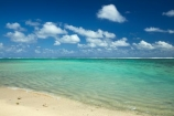 aquamarine;beach;beaches;blue;blue-skies;blue-sky;clean-water;clear-water;cloud;clouds;cobalt-blue;cobalt-ultramarine;cobaltultramarine;Cook-Is;Cook-Islands;Pacific;paradise;Rarotonga;simple;South-Pacific;tropcal-water;tropical;tropical-beach;tropical-island;tropical-islands;turquoise;water-aqua;white-cloud;white-clouds