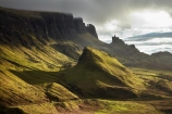 An-t_Eilean-Sgitheanach;Britain;Eilean-Che�;escarpment;escarpments;G.B.;GB;geological;geology;Great-Britain;Highlands;Inner-Hebrides;Island-of-Skye;Isle-of-Skye;Meall-na-Suiramach;mountain;mountains;Quiraing;Quiraing-landslip;rock;rock-formation;rock-formations;rock-outcrop;rock-outcrops;rock-tor;rock-torr;rock-torrs;rock-tors;rocks;Scotland;Scottish-Highands;Skye;stone;The-Quiraing;Trotternish-Peninsula;Trotternish-Ridge;U.K.;UK;United-Kingdom