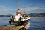 Loch-Fyne-Ferry;boat;boats;Britain;Calidonian-MacBrayne-Ferries;Calidonian-MacBrayne-Ferry;car-ferries;car-ferry;ferries;ferry;Fishnich;Fishnish-_-Lochaline-Ferry;Fishnish-Ferry-Terminal;G.B.;GB;Great-Britain;Highlands;Inner-Hebrides;Island-of-Mull;Isle-of-Mull;Lochaline-_-Fishnish-Car-and-Passenger-Ferry;Lochaline-_-Fishnish-Ferry;Mull;Mull-Island;ocean;oceans;passenger-ferries;passenger-ferry;Scotland;Scottish-Highlands;sea;ship-ships;shipping;Sound-of-Mull;transport;transportation;travel;U.K.;UK;United-Kingdom;vehicle-ferries;vehicle-ferry;vessel;vessels;water
