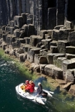 Argyll-and-Bute;basalt-column;basalt-columns;basalt-formation;basalt-formations;basaltic-lava;boat;boats;Britain;columnar-basalt;columnar-jointed-basalt;extrusive-volcanic-rock;formations;G.B.;GB;geological;geology;Great-Britain;hexagonal-basalt-columns;hexagonally-jointed-basalt-columns;Highlands;inflatable-boat;inflatable-boats;inflatable-rubber-boat;inflatable-rubber-boats;Inner-Hebrides;irb;irbs;Island-of-Mull;Island-of-Staffa;Isle-of-Mull;Isle-of-Staffa;lava-column;lava-columns;Mull;Mull-Island;National-Nature-Reserve;people;person;pleasure-boat;pleasure-boats;polygonal;RHIB;rigid_hulled-inflatable-boat;rock;rock-column;rock-columns;rock-formation;rock-formations;rock-outcrop;rock-outcrops;rocks;runabout;runabouts;Scotland;Scottish-Highlands;Stafa;Staffa;Staffa-Island;stone;tourism;tourist;tourist-boat;tourist-boats;tourists;U.K.;UK;United-Kingdom;volcanic-column;volcanic-columns;volcanic-formation;volcanic-formations;volcanic-rock;water;zodiac;zodiacs
