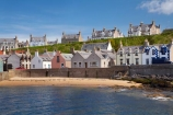 Banffshire;Britain;British-Isles;building;buildings;coast;coastal;coastline;coastlines;coasts;Findochty;Findochty-Harbor;Findochty-Harbour;Finechty;G.B.;GB;Great-Britain;harbor;harbors;harbour;harbours;heritage;historic;historic-building;historic-buildings;historical;historical-building;historical-buildings;history;Moray;Moray-Firth;old;Scotland;shore;shoreline;shorelines;shores;tradition;traditional;U.K.;UK;United-Kingdom