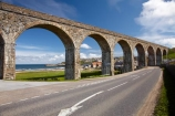 A98;Banffshire;bridge;bridges;Britain;British-Isles;Cullen;Cullen-Railway-Viaduct;Cullen-viaduct;cycle-trail;G.B.;GB;Great-Britain;heritage;historic;historic-bridge;historic-bridges;historic-place;historic-places;historic-site;historic-sites;historic-viaduct;historic-viaducts;historical;historical-bridge;historical-bridges;historical-place;historical-places;historical-site;historical-sites;historical-viaduct;historical-viaducts;history;Moray;Moray-Firth;national-cycle-network;old;rail;rail-trail;railroad;railroads;rails;railway;railway-bridge;railway-bridges;railway-viaduct;railway-viaducts;railways;road;roads;Scotland;Sustrans-National-Cycle-Path;tradition;traditional;U.K.;UK;United-Kingdom;viaduct;viaducts