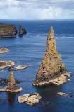 Britain;British-Isles;Caithness;coast;coastal;coastline;coastlines;coasts;column;columns;Duncansby-Head;Duncansby-Sea-Stacks;Duncansby-Stacks;eroded;erosion;foreshore;G.B.;GB;geological;geological-landform;geology;Great-Britain;Highland;Highlands;John-OGroats;North-Sea;ocean;rock;rock-formation;rock-formations;rock-outcrop;rock-outcrops;rock-stack;rock-stacks;rock-tor;rock-torr;rock-torrs;rock-tors;rocks;Scotland;Scottish-Highlands;sea;sea-stack;sea-stacks;shore;shoreline;shorelines;shores;stack;stacks;Stacks-of-Duncansby;stone;The-Knee;the-witches-hats;U.K.;UK;United-Kingdom;water
