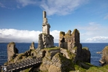 abandon;abandoned;britain;British-Isles;building;buildings;Caithness;castle;Castle-Girnigoe-amp;-Sinclair;Castle-Girnigoe-and-Sinclair;castle-ruin;castle-ruins;Castle-Sinclair;Castle-Sinclair-Girnigoe;castles;character;coast;coastal;coastline;coastlines;coasts;derelict;dereliction;deserted;desolate;desolation;destruction;foreshore;fort;fortification;fortress;fortresses;forts;G.B.;GB;Great-Britain;heritage;Highland;Highlands;historic;historic-building;historic-buildings;historical;historical-building;historical-buildings;history;moat;moats;neglect;neglected;North-Sea;Noss-Head;ocean;old;old-fashioned;old_fashioned;ruin;ruined-castle;ruins;run-down;rustic;Scotland;Scottish-Highlands;sea;shore;shoreline;shorelines;shores;Sinclair-Castle;Sinclair-Girnigoe-Castle;stone-buidling;stone-buildings;tradition;traditional;U.K.;uk;united;United-Kingdom;vintage;water;Wick