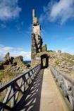 abandon;abandoned;britain;British-Isles;building;buildings;Caithness;castle;Castle-Girnigoe-amp;-Sinclair;Castle-Girnigoe-and-Sinclair;castle-ruin;castle-ruins;Castle-Sinclair;Castle-Sinclair-Girnigoe;castles;character;derelict;dereliction;deserted;desolate;desolation;destruction;fort;fortification;fortress;fortresses;forts;G.B.;GB;great-britain;heritage;Highland;Highlands;historic;historic-building;historic-buildings;historical;historical-building;historical-buildings;history;moat;moats;neglect;neglected;Noss-Head;old;old-fashioned;old_fashioned;ruin;ruined-castle;ruins;run-down;rustic;Scotland;Scottish-Highlands;Sinclair-Castle;Sinclair-Girnigoe-Castle;stone-buidling;stone-buildings;tradition;traditional;U.K.;UK;united;united-kingdom;vintage;Wick