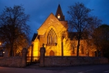 bell-tower;bell-towers;Britain;British-Isles;building;buildings;cathedral;cathedrals;christian;christianity;church;Church-of-Scotland;churches;Dornoch;Dornoch-Cathedral;dusk;evening;faith;G.B.;GB;Great-Britain;heritage;Highland;Highlands;historic;historic-building;historic-buildings;historical;historical-building;historical-buildings;history;night;night-time;old;parish-church;place-of-worship;places-of-worship;religion;religions;religious;Scotland;Scottish-Highlands;spire;spires;steeple;steeples;Sutherland;tradition;traditional;twilight;U.K.;UK;United-Kingdom
